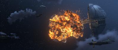 Battaglia di Umbara 1.png