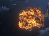Battaglia di Umbara
