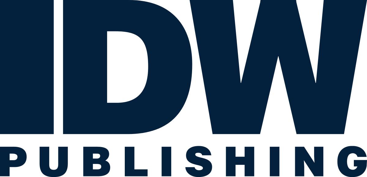 IDWパブリッシング