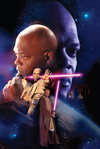 SW Tales 13 Textless Photo Cover