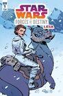 StarWarsAdventures-FoD-Leia-A