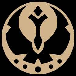 Galaktická federace svobodných aliancí