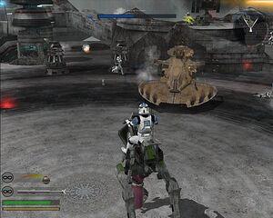 Battlefront2 screenshot.jpg