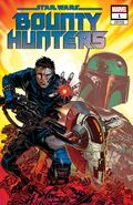 BountyHunters-1-Golden