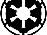 Resti dell'Impero