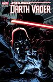 Star Wars Darth Vader 25 Samnee