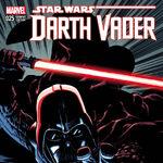 Star Wars Darth Vader 25 Samnee.jpg