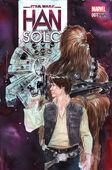 Star Wars Han Solo 4 Nguyen