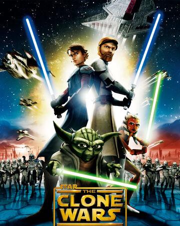 The Clone Wars film poster.jpg