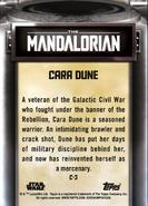 CaraDune-ToppsTheMandalorianS1Characters-back