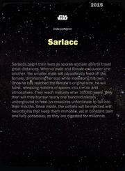 Sarlacc-Base1-back