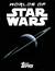WorldsOfStarWars2Back.png