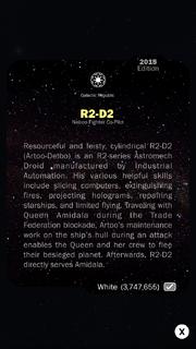 R2D2-NabooFighterCopilot-White-Back
