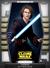 AnakinSkywalker-2020base2-front.png