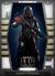 PurgeTrooper-2020base-front.png