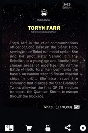 TorynFarr-White-Back