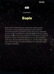Eopie-Base1-back