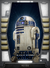 R2-D2-2020base-front.png