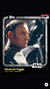 GeneralTagge-GalacticEmpire-White-Front.png