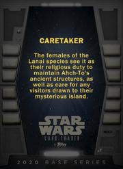 Caretaker-2020base-back