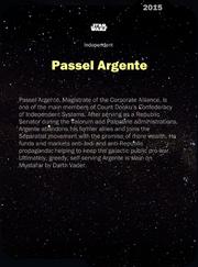 PasselArgente-Base1-back