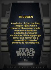 Trudgen-2020base2-back