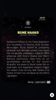 RuneHaako-LieutenanttotheViceroy-White-Back