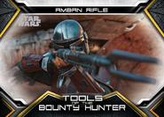 AmbanRifle-ToolsBountyHunter-front