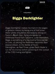 BiggsDarklighter-X-WingPilot-White-Back