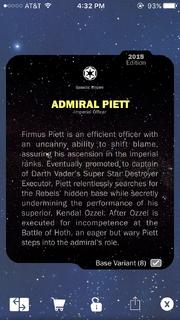 AdmiralPiett-ImperialOfficer-RedMatte-Back