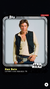 HanSolo-CorellianSmuggler-White-Front.png