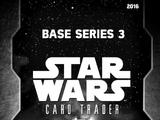 Base Series 3