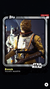Bossk-BountyHunter-White-Front.png