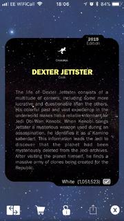 DexterJettster-Cook-White-Back
