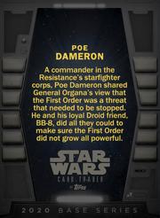 PoeDameron-2020base2-back