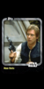 HanSolo-RebelGeneral-White-Front.png