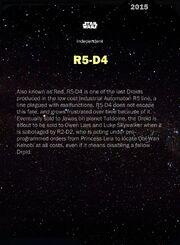 R5D4-2015-Back