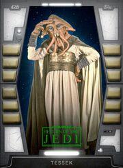 Tessek-Tier1-2020-Front