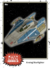 A-wing-Base4Rebels-front.png