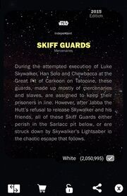 SkiffGuards-White-Back