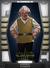 AdmiralAckbar-2020base2-front.png