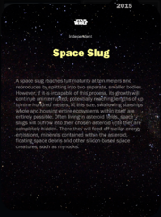 SpaceSlug-Base1-back