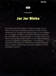 JarJarBinksSenate-Base1-back