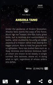 AhsokaTano-White-Back