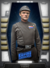 Veers-2020base2-front.png