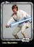 LukeSkywalkerTatooine-Base1-front.png
