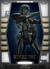 DeathTrooper-2020base-front.png
