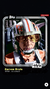 GarvenDries-RebelAlliance-White-Front.png