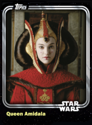 QueenAmidala-Base1-front