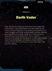 VaderSearch-2015-Back